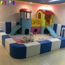 Children Sports Indoor Playground Small Soft Play Area Fencing For Babies Buy Indoor Soft Play Area Soft Play Areas For Babies Play Area Fencing Product On Alibaba Com