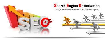 SEO Company in Panchkula | Best SEO Services in Panchkula Haryana