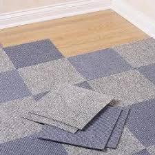 carpet tile क रप ट ट इल arjit