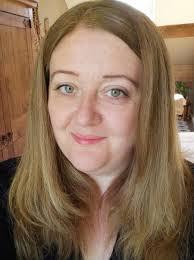 Jane Thompson | CharityComms
