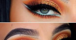 cat eye makeup tips cat and dog