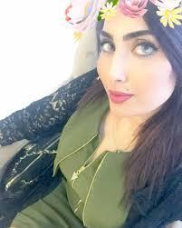 بنات عربيات شاهد الجمال الطبيعي للفتاه العربية دلع ورد