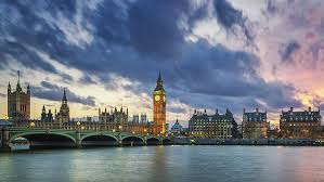 hd wallpaper big ben in london at