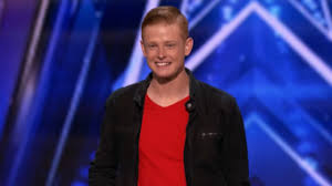 Wesley Williams | America's Got Talent Wiki | Fandom