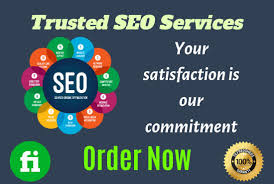 Provide you with all kinds of seo services by Nipu7777