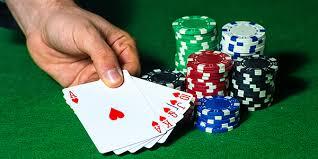 Advantages And Disadvantages of Online Poker – Online platform to ...