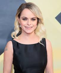 Taryn Manning Says She Was Hacked After OITNB Instagram