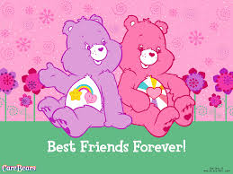 best friends forever wallpapers top