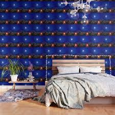 relativity wallpaper by frederiaia