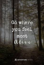 this article on life quotes for women speaks about the deeper