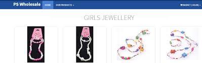 whole jewellery supplies uk