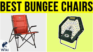 Top 10 Bungee Chairs Of 2019 Video Review