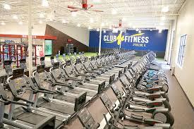 club fitness 1234 central park drive o