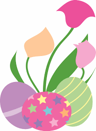 Download easter clip art free clipart of easter eggs bunny image 2 ...