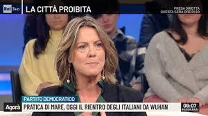 Agorà - S2019/20 - La città proibita - 03/02/2020 - Video - RaiPlay