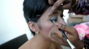 singapore air stewardess makeup you