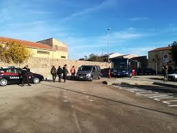 Antonio Meloni, studente muore travolto dall'autobus a Ittiri