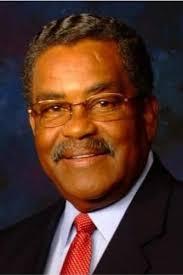 Vernon Johnson Obituary - Augusta, GA   The Augusta Chronicle