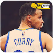 stephen curry wallpaper 2020 for