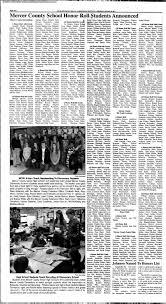 Harrodsburg Herald January 26, 2012: Page 14