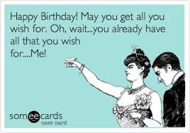 happy birthday boyfriend quotes funny image quotes at com