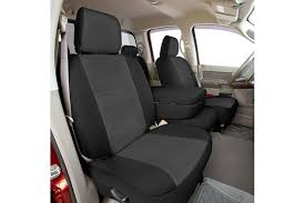 coverking neoprene seat covers reviews