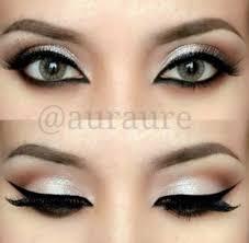 makeup for deep set eyes you saubhaya