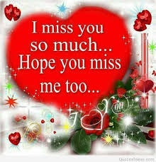 i miss you wallpapers 640x667 cmh55a4