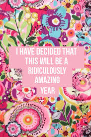 positive new year quotes merry christmas and happy new year