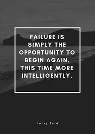 Henry Ford Quotes On Failure Ford Quotes Henry Ford Quotes Failure Quotes