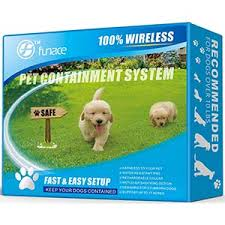 Best Wireless Dog Fence Systems November 2020 A Buying Guide