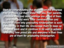 how to write a graduation speech examples ideas quotes