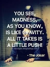 batman quotes greetings com