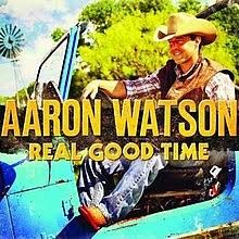 Real Good Time - Wikipedia