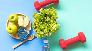 Which Works for Weight Loss - Diet or Exercise? - Weight Loss ...