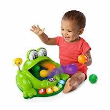 baby boy toys 12 18 36 educational