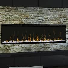 dimplex xlf60 ignitexl 60 inch wall