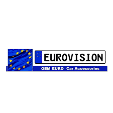 Eurovision Car Accessories Decals Home Facebook