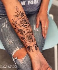 Pin By Ania Hirko On Tatuaze Kobiet In 2020 Kobiece Tatuaze