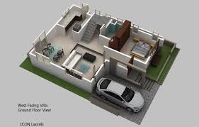 3d duplex house plans indiaduplexhome