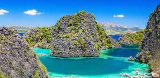pristine palawan luxury philippines
