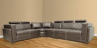 nova corner sectional sofa with lounger