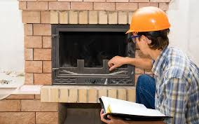 average fireplace installation cost