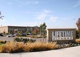 lifetime fitness lenexa cl schedule