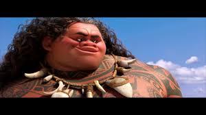 Oceania»: 10 curiosità sul nuovo film Disney
