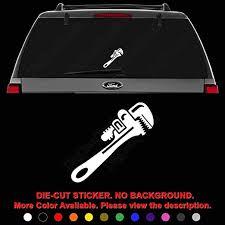 Snap On Tools Decal Sticker Car Truck Window Bumper Laptop Wall Car Truck Graphics Decals Auto Parts And Vehicles Tamerindsa Com Ar