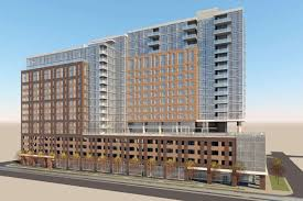 New Project 21st Welton Apartments Denverinfill Blog
