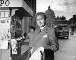 """Cultura Italia: """"Alberto Sordi e la sua Roma"""", struggimento e disincanto"""