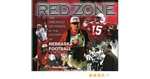 red zone the greatest victories in the