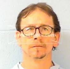 Christopher Lee Knick of Illinois, arrests, mugshots, charges and  convictions | Arrest Facts